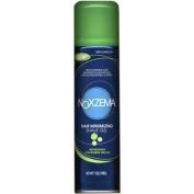 Noxzema Hair Minimising Shave Gel, Refreshing Cucumber Melon 210ml
