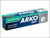 Arko Shaving Cream - Adventure