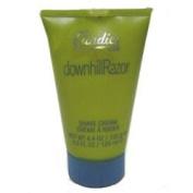 Candies Men Downhillrazor Shave Cream 120ml