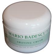 Mario Badescu Shaving Cream