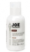 Joe Grooming Shave 50ml
