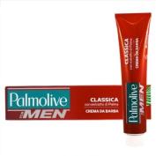 Palmolive Classic Shaving Cream 100ml shaving cream