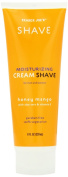Trader Joe's Moisturising Cream Shave Honey Mango