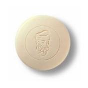 Provence Sante Green Tea Men`s Shaving Soap 100ml soap