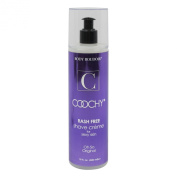 Coochy Body Rashfree Shave Creme - 470ml Original