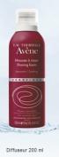 Avene Men's Shaving Foam, 200ml