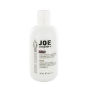 Joe Grooming Shave 250ml