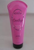 Coochy Rash Free Extra Gentle Shaving Cream. Pearberry. Large 240ml Unisex