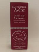 Avene Shaving Cream for Men 100ml