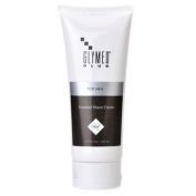 Glymed Plus for Men Essential Shave Cream 200ml