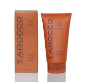 Tarocco Shave Cream