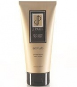 J Paul Scrub Pre-shave