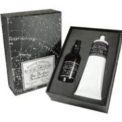 Royal Apothic Perfect Gentleman Kit