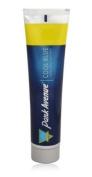 Park Avenue - Cool Blue Lather Shaving Cream