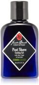 Jack Black Post Shave Cooling Gel, 100ml