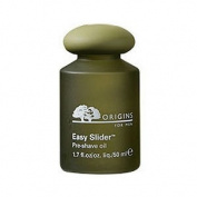 Origins Easy Slider Pre-Shave Oil, 50ml