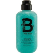 Bed Head Men By Tigi Clean Guys Shave Gel 250ml