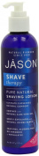 Jason Natural Products Shaving Lotion Six-In-One