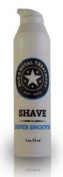 Rod's Royal Treatment - SHAVE - SUPER SMOOTH