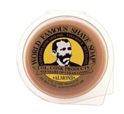 Col. Conk World's Famous Super Bar Shaving Soap - 110ml, Almond