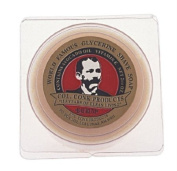 Col. Conk World's Famous Shaving Soap, Bay Rum * 3 - Pack * Each Net Weight 70ml