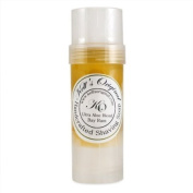 Bay Rum Shave Stick Ultra Aloe Blend shave soap by Kell's Original