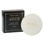 Caswell Massey Almond Shave Soap Refill