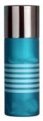 Jean Paul Gaulttier Le Male 1.6 oz / 50 ml Travel Size Shaving Foam