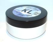 Mama Bear's KL Shaving Soap Based on Lagerfelds Cologne Fragrance
