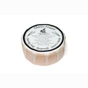 Shaving soap - Eucalyptus/rosemary scent direct from France