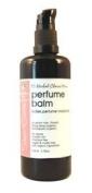 Herbal Choice Mari Ladies Perfume Balm 100ml/ 3.38oz Pump