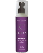 Coochy Body Rashfree Shave Creme - 120ml Original