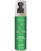 New Coochy Body Rashfree Shave Creme - 240ml Green Tea