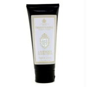 Truefitt & Hill Lavender Shaving Cream Travel Tube