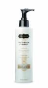Coconut Pineapple Intimate Caress Shaving Creme - 250ml