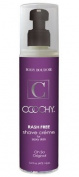 Coochy Rash-Free Shave Creme - Oh So Original - 470ml