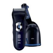 Braun Series 3-350CC System (10069055860240) -