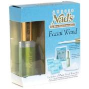 Nad's Hair Removal Facial Wand
