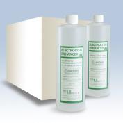 Electrolysis Enhancer - 470ml