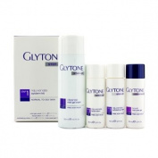 Glytone Rejuvenate System Kit
