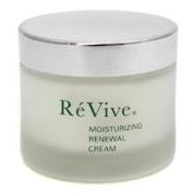 Re Vive Moisturising Renewal Cream 50Ml/1.7Oz