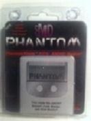 Phantom Blade