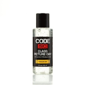 Code Sc Class Picture Day Oil Control Moisture Gel, 60ml