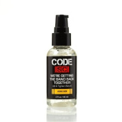 Code Sc We're Getting The Band Back Together Lift and Tighten Serum, 60ml