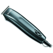 Andis Outliner II Pivot Motor Trimmer with Close-Cutting T-Blade
