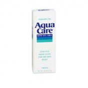 Aqua Care Cream 10% Urea 70ml