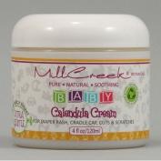 Botanicals Baby Calendula Cream - 120ml