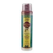 Hawaiian Silky Argan Oil Hydrating Sleek Healing Oil Treatment