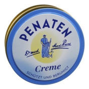Penaten Basic Creme 150ml - fresh from Germany