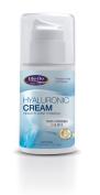 Life-Flo Hyaluronic Cream